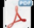 DETERMINAZIONI A SEGUITO DI PROVVEDIMENTI DEL DIPARTIMENTO DI PREVENZIONE DELL'ASP DI PALERMO ( CLASSE I C/SECONDARIA)