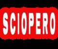 PREAVVISO DI SCIOPERO DEL 26 MARZO 2021